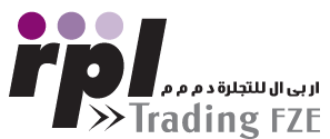 RPL Trading FZE
